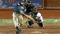 Headley&#039;s four-hit day
