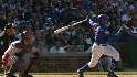 Soriano&#039;s two-run homer