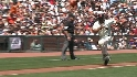 Ishikawa&#039;s sac fly