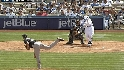 Kemp&#039;s grand slam