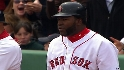 Fantasy: Ortiz heating up