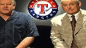 Nolan Ryan chat