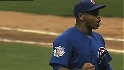2009 Highlights: Carlos Marmol
