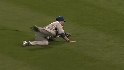 Bloomquist's sliding catch