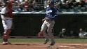 Callaspo&#039;s RBI double