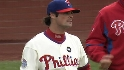 Hamels' injury