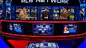 MLB Tonight on Hamels and Bush