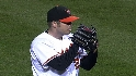 Eaton&#039;s solid outing