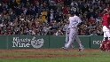 Ransom&#039;s RBI double