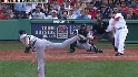 Bay&#039;s two-run double