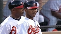 Andino&#039;s RBI single
