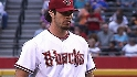 Haren&#039;s masterful complete game