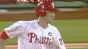 Utley&#039;s two-run tater