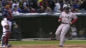 Youkilis' two-run double