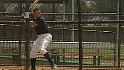 A-Rod on his way back to Bombers
