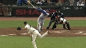 Ethier's go-ahead double