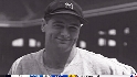 MLB Network on Gehrig's final game