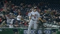 Ankiel&#039;s go-ahead double