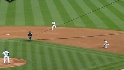 Cano gets two