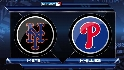 Recap: NYM 7, PHI 4