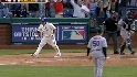Phils walk off in extras