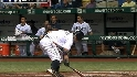 Upton&#039;s go-ahead double