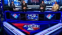 MLB Tonight on Zack Greinke