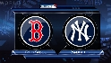 Recap: BOS 7, NYY 3