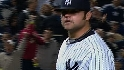 MLB Tonight on Joba&#039;s outing