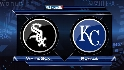Recap: CWS 7, KC 8 F/11