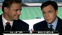 Costas, Leiter on Manny