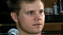 Papelbon discusses Manny