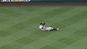 Snider&#039;s sliding grab