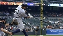 A-Rod's three-run blast