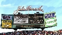 Fenway remembers Dom DiMaggio