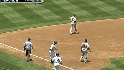 Pierre&#039;s two-run double