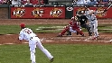 Ludwick's two-run homer