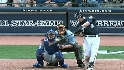 Braun&#039;s homer