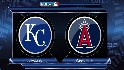 Recap: KC 0, LAA 1