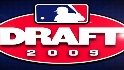 Get Ready for the 2009 MLB Draft