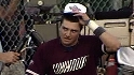 2009 Draft: A.J. Pollock