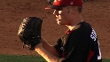 2009 Draft: Stephen Strasburg