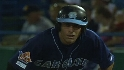 2009 Draft: Dustin Ackley