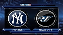 Recap: NYY 8, TOR 2