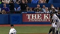 Fans call A-Rod's strikeout