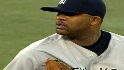 Sabathia&#039;s solid start