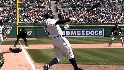 Granderson's three-run jack