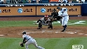 A-Rod&#039;s two-run homer