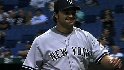 Swisher has big impact on Yanks