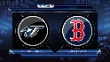 Recap: TOR 1, BOS 5
